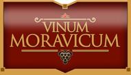 logo Vinum Moravicum